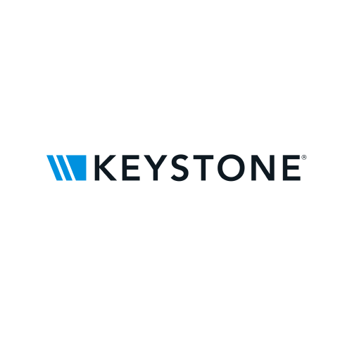 Keystone National Insurance Co