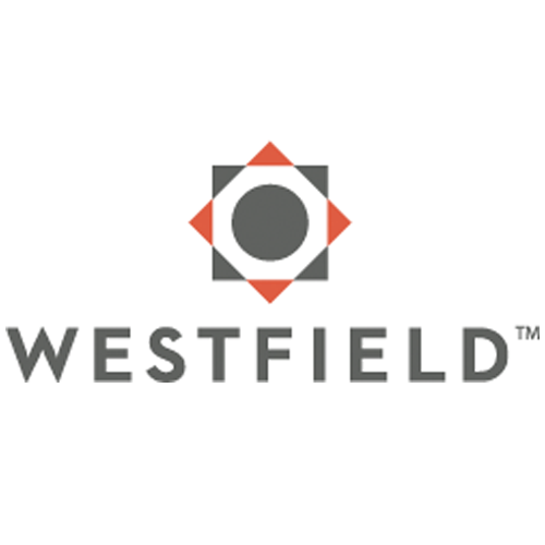 Westfield Insurance Co