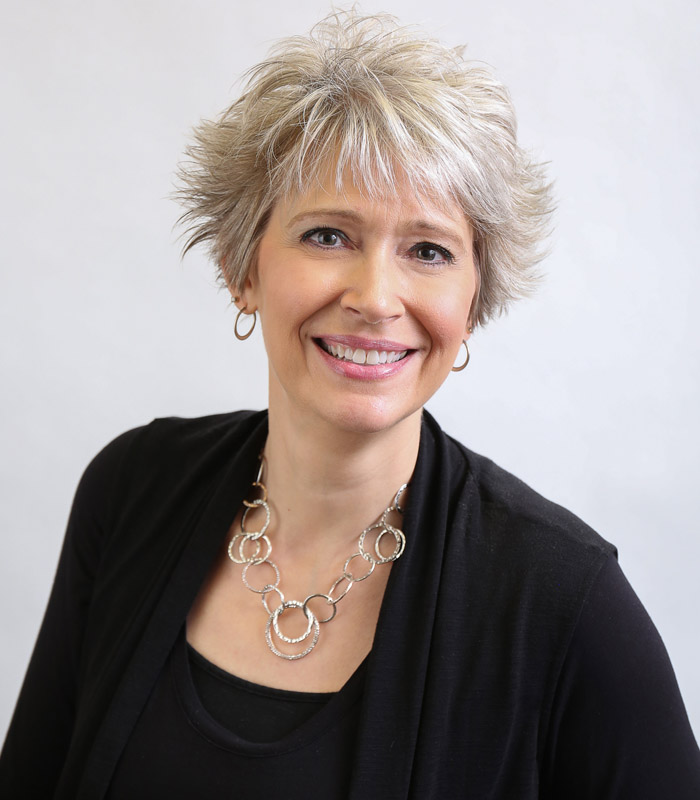 Marcia Clingenpeel